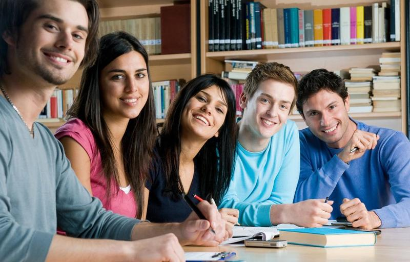 澳洲 MBA专业30