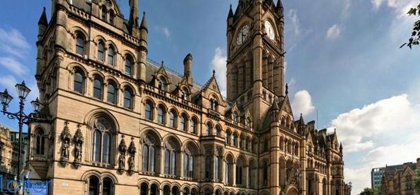 英国留学之雷丁大学如何申请