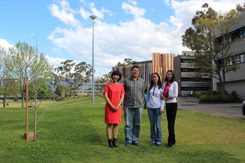 澳洲麦考瑞大学国际传媒学士入学要求解析