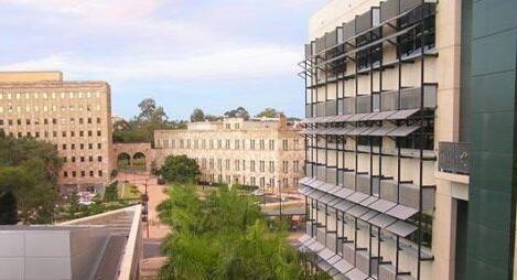 昆士兰科技大学名声怎么样?好不好?