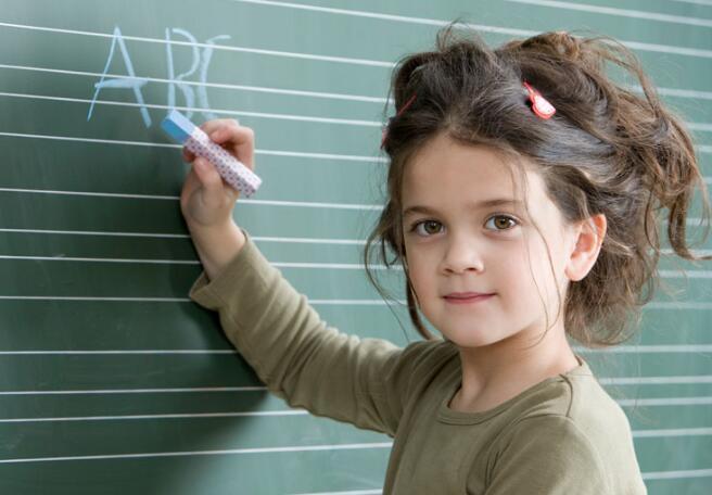 澳洲小学教师专业