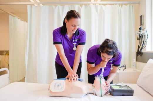 澳洲 护理专业 图片29