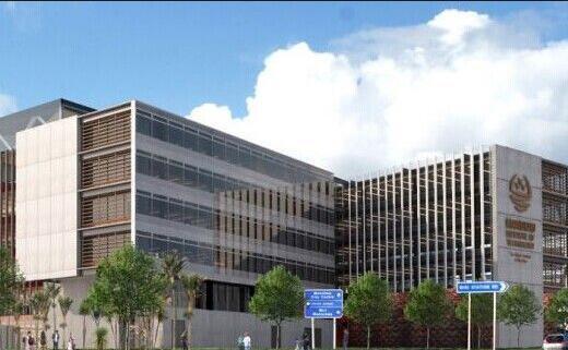马努卡理工学院本科入学要求(申请条件)