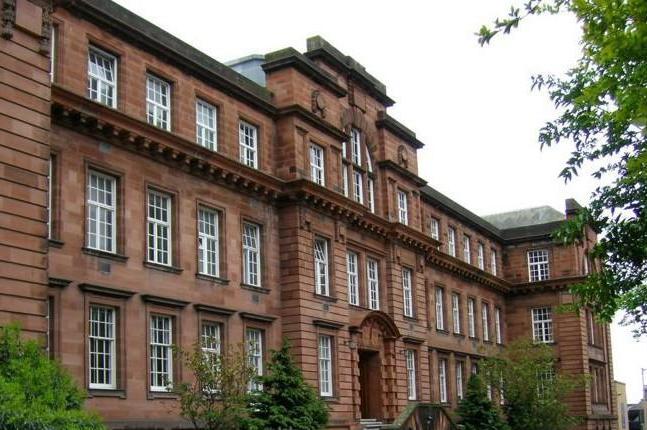 英国邓迪大学排名及研究生申请条件解析