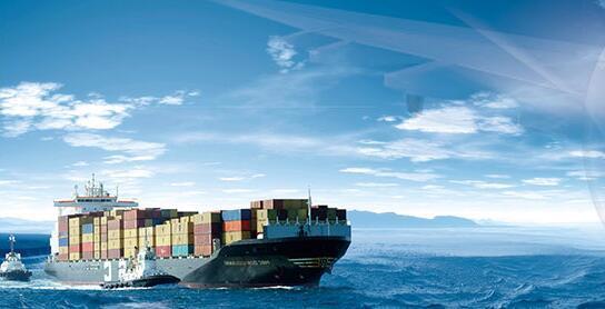 国际贸易专业 图片11 (1)