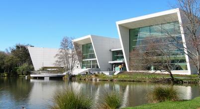 新西兰留学:坎特伯雷大学电气工程专业课程设置,录取要求剖析
