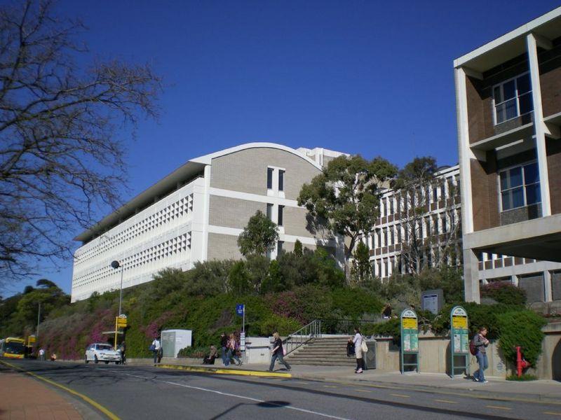 澳洲弗林德斯大学生物医学工程硕士专业入学要求解析