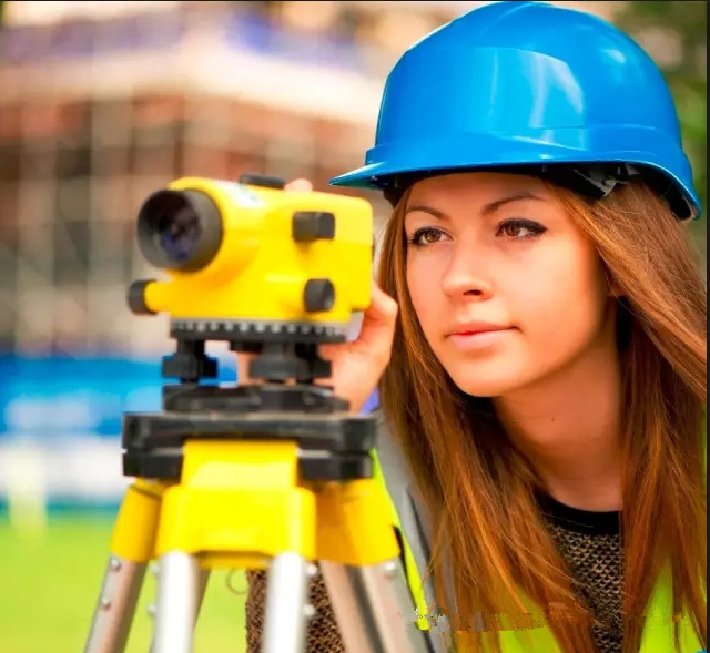 科廷科技大学工料测量师专业课程设置难不难