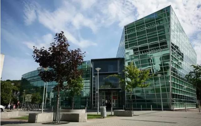 新西兰奥塔哥大学健康科学学院