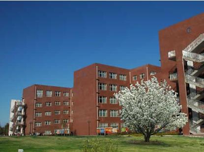 澳洲艾迪斯科文大学