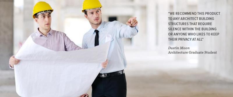 奥塔哥大学建筑设计专业