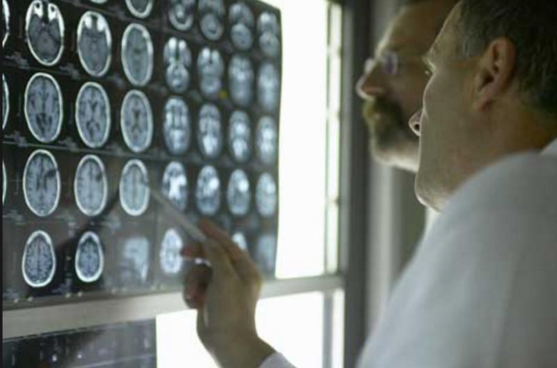澳洲医学影像专业优势