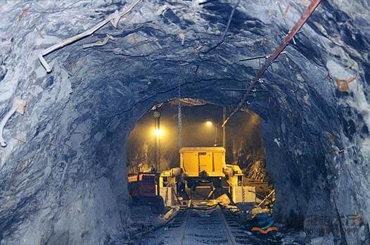 澳洲采矿工程专业就业难度大不大
