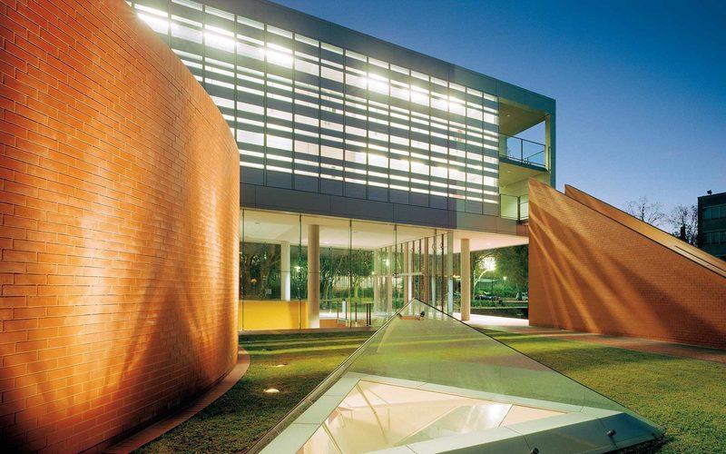 澳洲  悉尼大学 建筑 (143)
