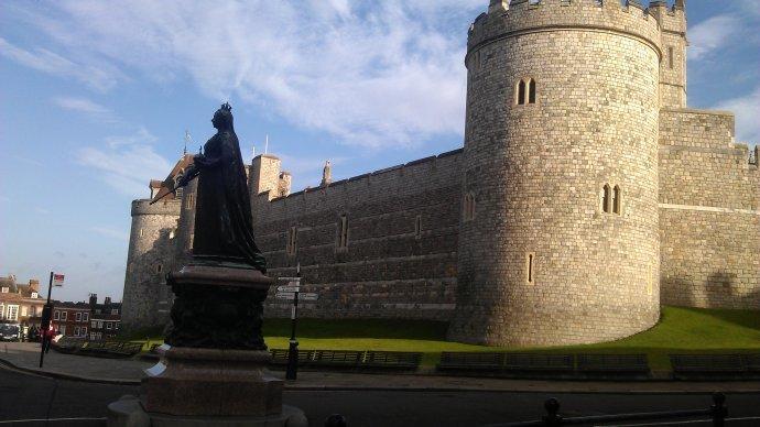 伦敦大学玛丽女王学院申请全面攻略