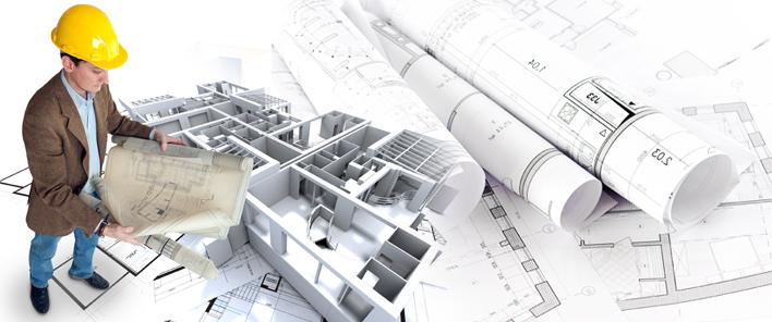 东部理工学院设计专业入学要求高不高