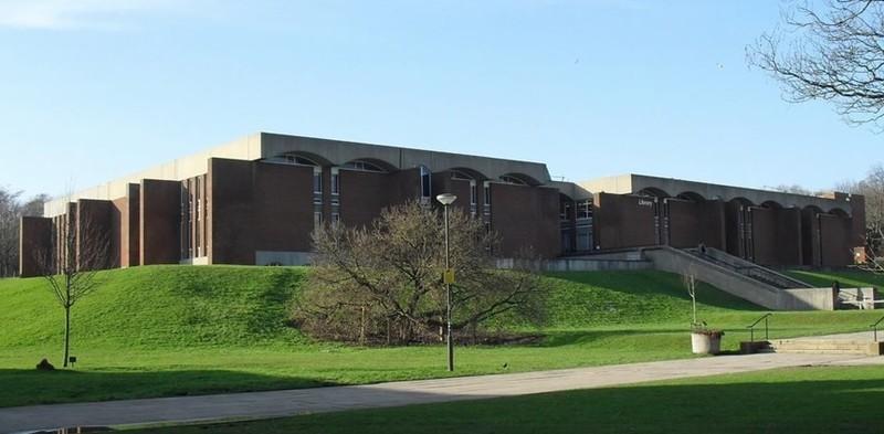 苏塞克斯大学比较好的专业有哪些