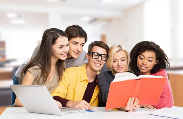 澳洲新英格兰大学教育学专业