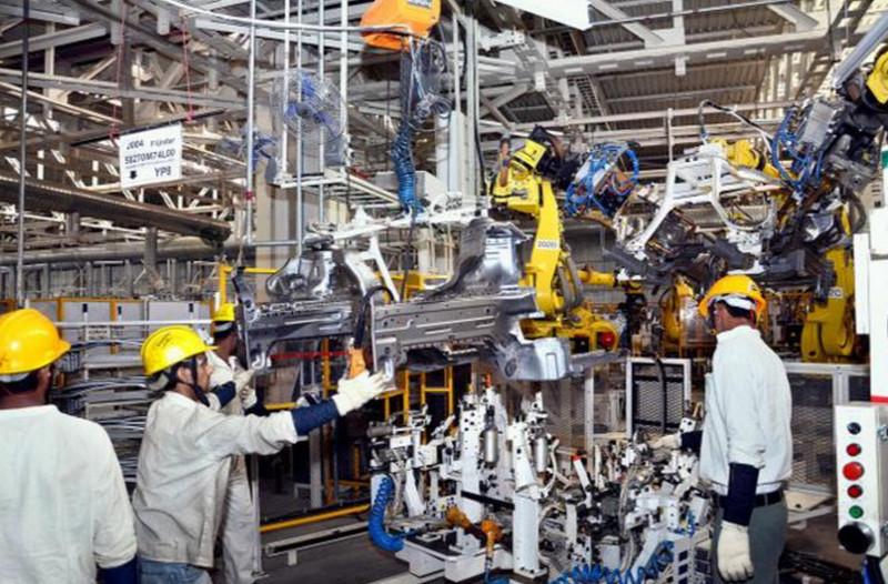 澳洲机械工程专业就业前景如何