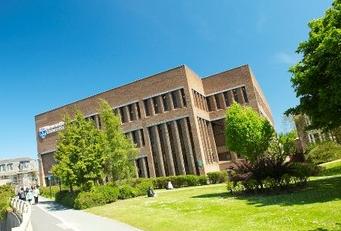 纽卡斯尔兰大学