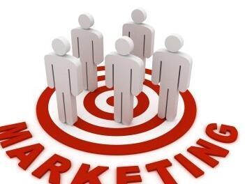 澳洲 市场营销专业 图片