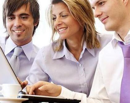 南昆士兰大学管理学专业入学要求高不高