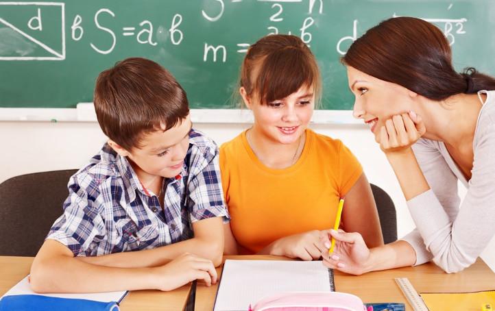 澳洲移民专业教育专业介绍