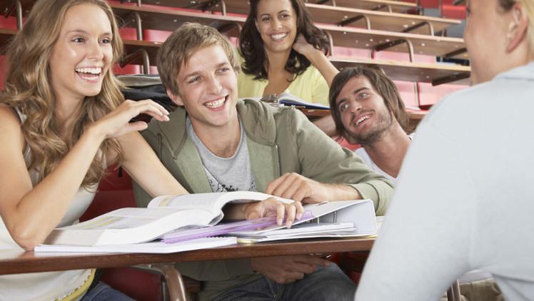 澳洲昆士兰科技大学教育学专业
