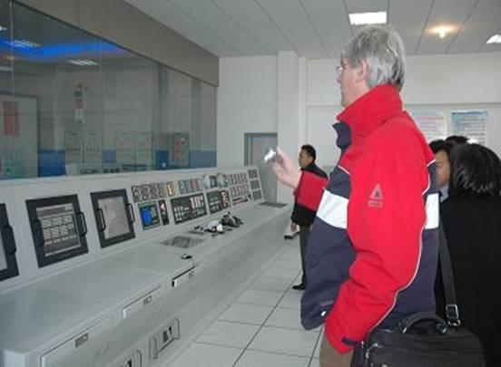 新西兰 电气工程专业 图片1