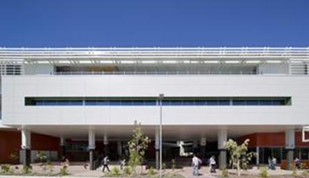 澳洲 格里菲斯大学大学图片15