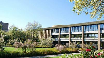 澳洲 拉筹伯大学图片1