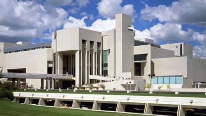 澳洲国立大学回国有优势吗