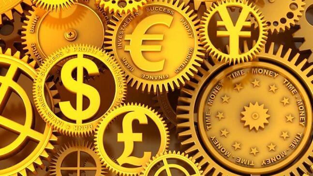 澳洲 金融专业 图片3