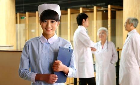 护理专业03