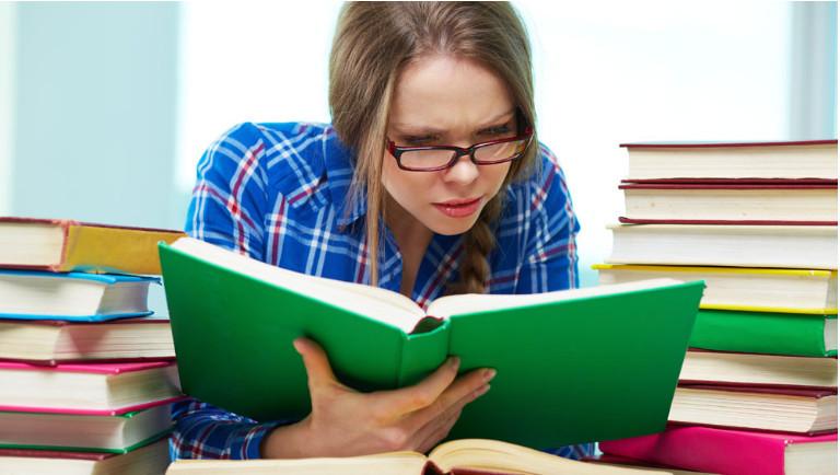 澳洲西澳大学教育学专业