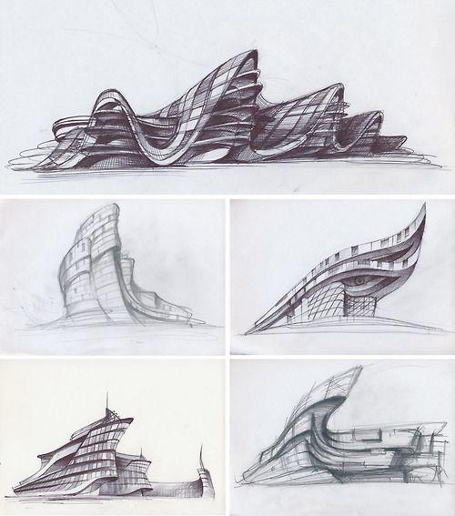 新西兰建筑设计专业