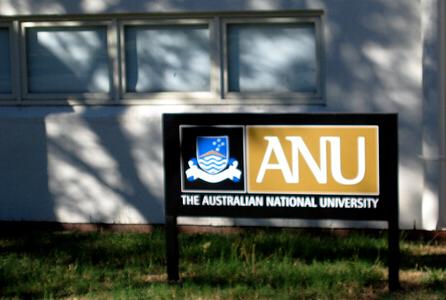 澳洲国立大学农业商学专业