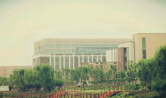 校园风景0 (7)