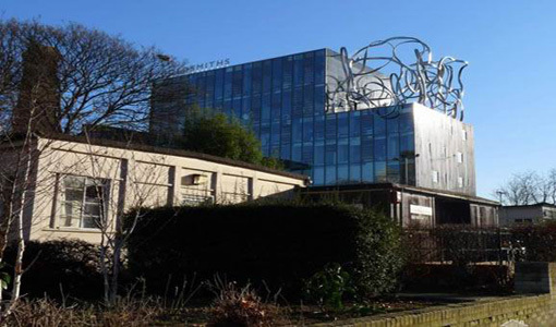 伦敦大学金史密斯学院留学花费