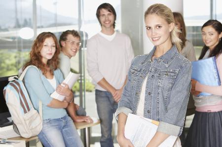 澳洲留学:墨尔本大学预科考试评估和预科通过率解析