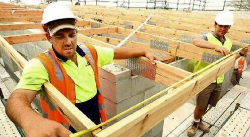 澳洲 材料工程专业14