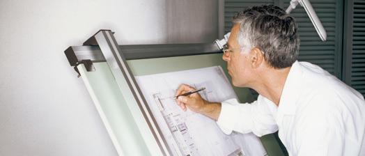 塔斯马尼亚大学建筑设计专业