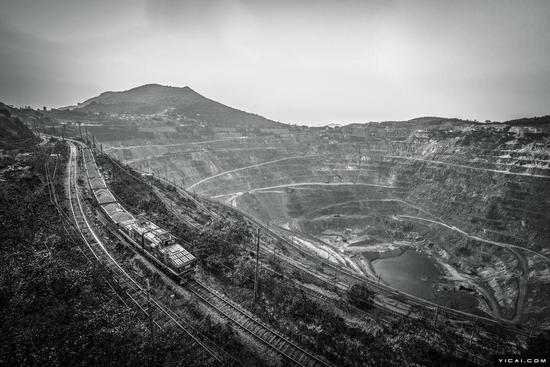 采矿工程专业莫纳什大学