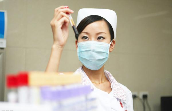 新西兰 护理专业 图片5