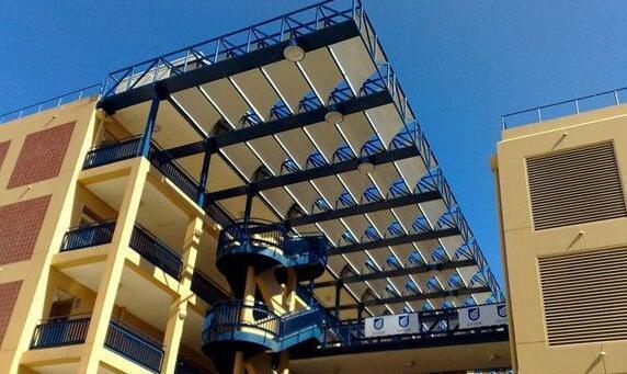 南澳大学物理治疗专业基本信息