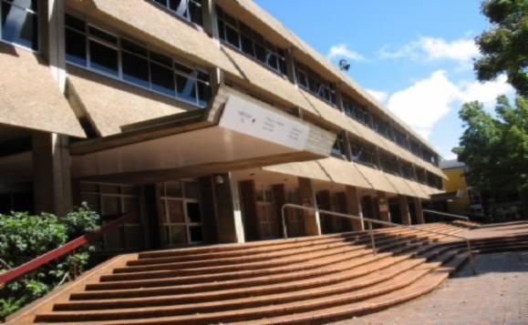 澳洲 南昆士兰大学 图片4