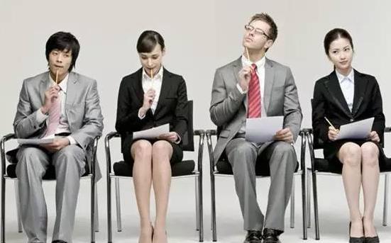 马努卡理工学院信息系统专业入学要求高不高