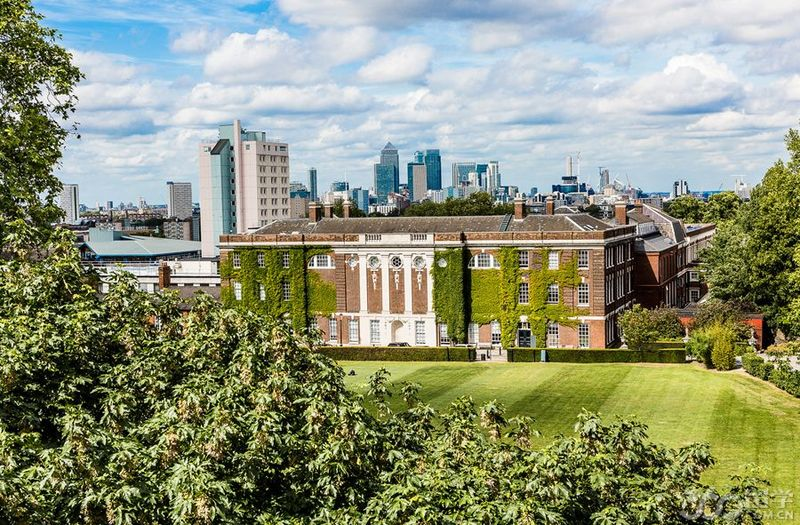 伦敦大学金史密斯学院留学优势