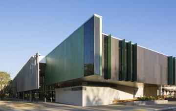 澳洲 詹姆斯库克大学 图片8