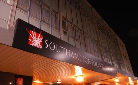 索伦特南安普敦大学专业难度大不大